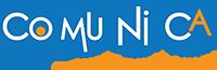 Cooperativa Comunica Logo